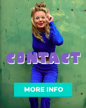 contact svintha