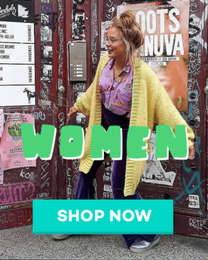 women flair shop now